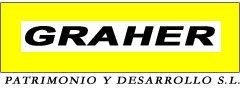 Graher