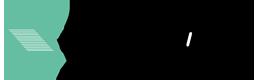 Logotipo Silvemol S.L